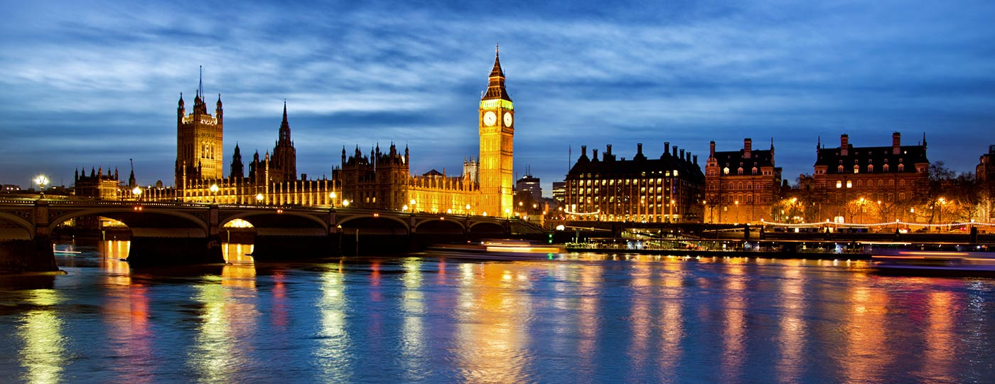 incontri edifici di Londra siti Web di incontri per i genitori UK