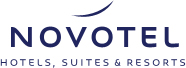 Novotel Hotels: book a hotel for family holidays or business trips