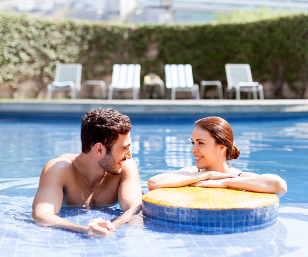 Novotel Hotels Book A Hotel For Family Holidays Or Business Trips
