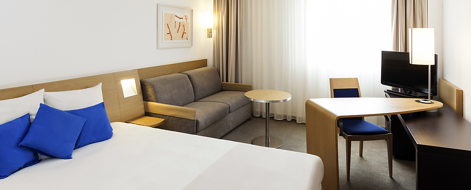 bar et restaurant de l 39 h tel novotel macon nord. Black Bedroom Furniture Sets. Home Design Ideas