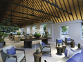 Novotel Bogor Golf Resort And Convention Center hotel: Novotel Bogor Golf Resort and Convention Center