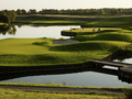 Hotel Novotel Saint Quentin Golf National: Novotel Saint Quentin Golf National