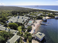Hotel Novotel Twin Waters Resort Sunshine Coast: Novotel Twin Waters Resort Sunshine Coast