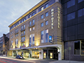 Hotel Novotel London Waterloo: Novotel London Waterloo