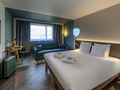Hotel Novotel Zurich City West: Novotel Zurich City West