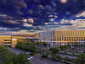 Novotel Hyderabad Convention Centre Hotel: Novotel Hyderabad Convention Centre