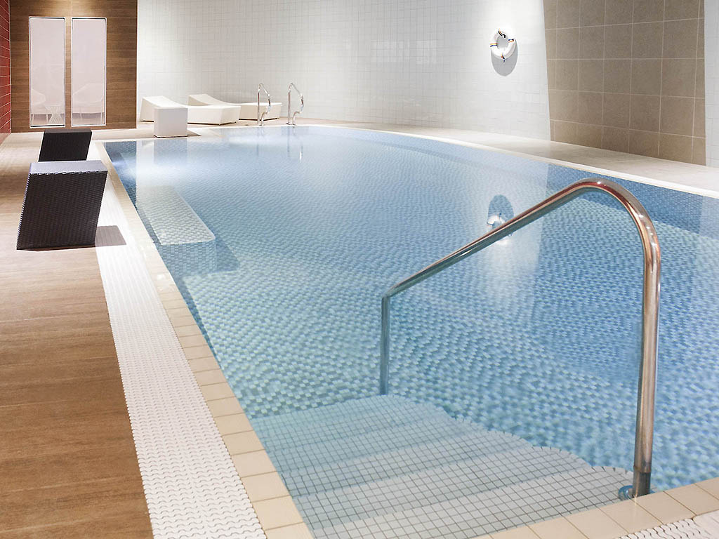 Novotel liverpool novotel hotel photos booking - Hotels with swimming pools in liverpool ...
