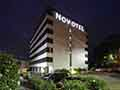 Australië / Pacific - Hotel Rooty Hill - Australië