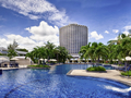 Hotel Novotel Hua Hin Cha am Beach Resort And Spa: Novotel Hua Hin Cha Am Beach Resort and Spa