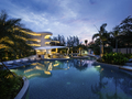 Hôtel Novotel Phuket Karon Beach Resort And Spa: Novotel Phuket Karon Beach Resort And Spa