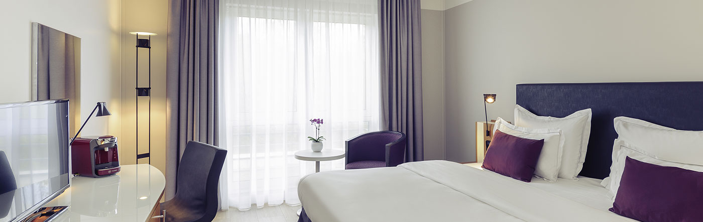 United Kingdom - Derby hotels