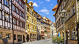 Germany - Nurnberg hotels