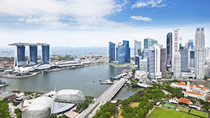 Hotel Asia Book Online At Novotel Com